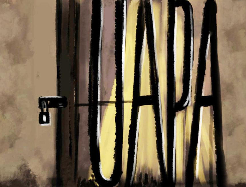 ਕਾਨੂੰਨਹੀਣ ਕਾਨੂੰਨ (1) : ਬਸਤੀਵਾਦੀ ਪਿਛੋਕੜ, ਰੋਗ ਦਾ ਸੰਵਿਧਾਨ ਅਧਾਰ; ਅਫਸਪਾ, ਟਾਡਾ, ਪੋਟਾ ਅਤੇ ਯੁਆਪਾ