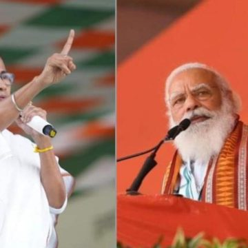 पश्चिम बंगाल चुनाव का विश्लेषण